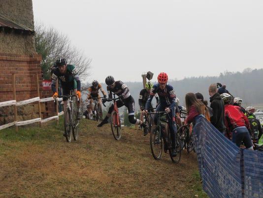 BMN 032416 WWC cycling