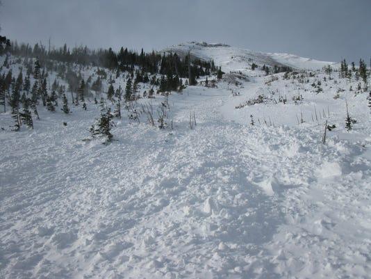 -Teton Pass avalanche.jpg_20140128.jpg