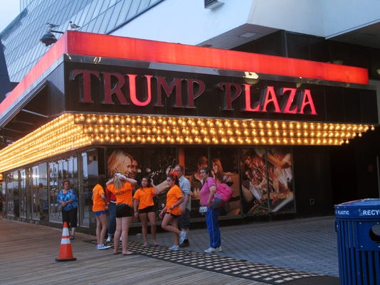Trump-Casino Name Law_Hord.jpg