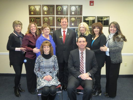 Circle of Excellence 2014 Winners.JPG