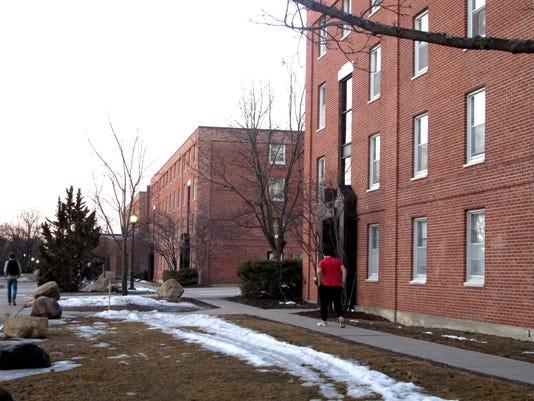 Shoebox dorms close.jpg