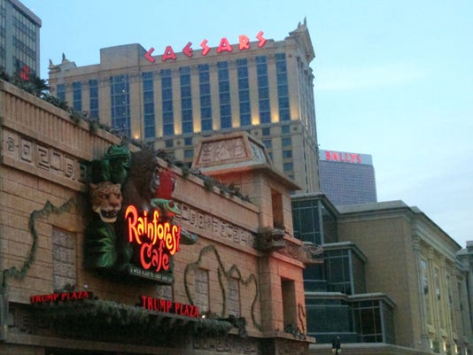 -CHLBrd_09-06-2014_Daily_1_A009~~2014~09~05~IMG_Casino_Closings-Futu_1_1_RM8.jpg