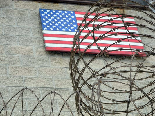 US-MILITARY-GUANTANAMO-TUNISIA-YEMEN-PRISON-FILES