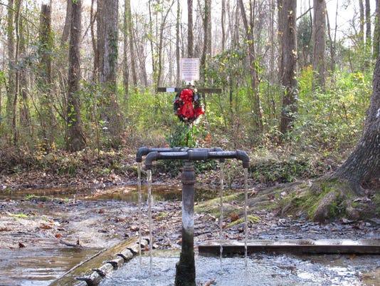 Healing Springs (7)