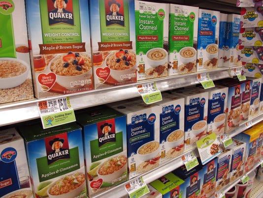 TDABrd_10-25-2013_Advertiser_1_A006~~2013~10~24~IMG_Nutritional_Labels_14_1_.jpg
