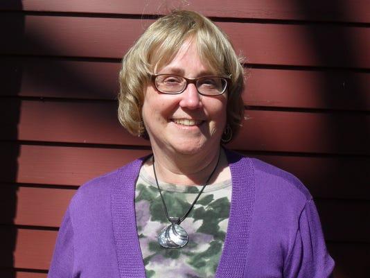 Betsy Morris Co Op.JPG