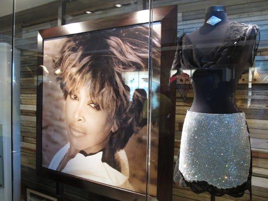 Tina Turner Museum_Atki.jpg
