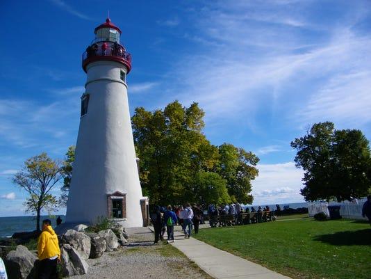 lighthouse 3.jpg