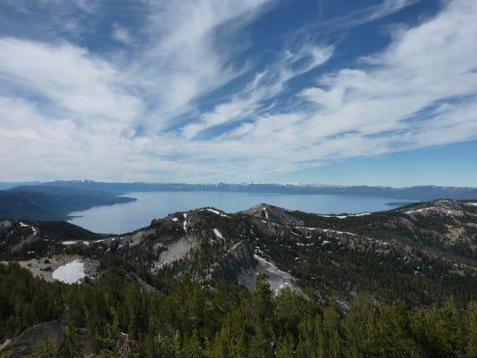 Lake Tahoe 5.jpg