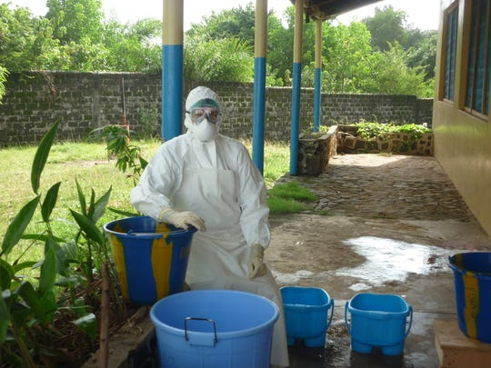 SAL0910-Forward This Ebola LEDE