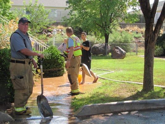 STG flooding west side 2.JPG