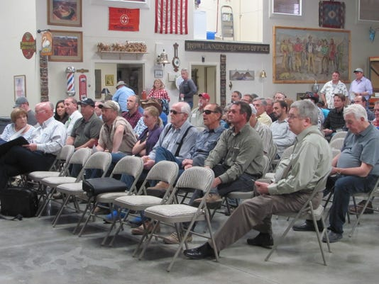 FLDS Auction 001.JPG