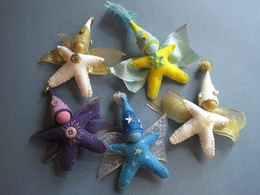 Star Fairies on Oct 8.JPG