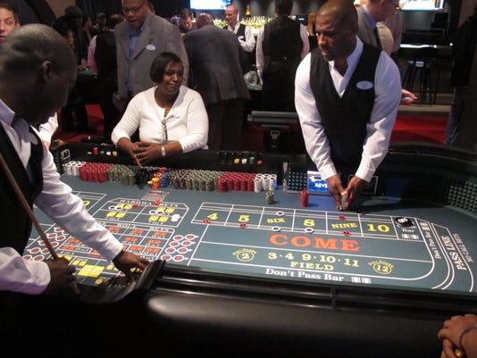 AP_Casino_Revenues