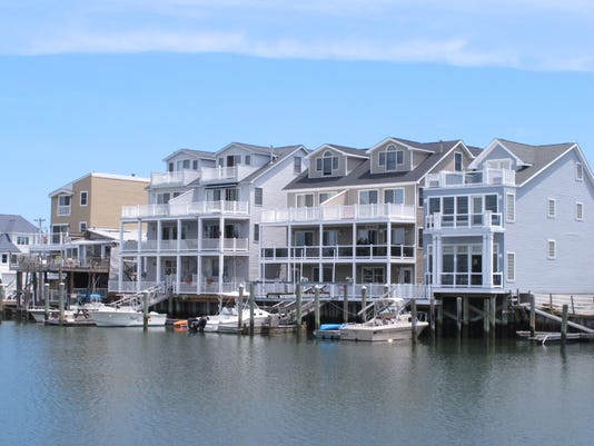Coastal Development_Alt.jpg