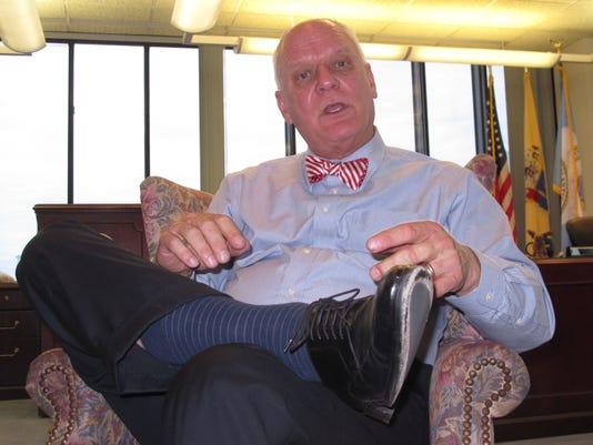 Atlantic City Mayor_Alt.jpg