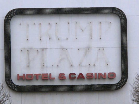 Atlantic City Casino _Alt (2).jpg