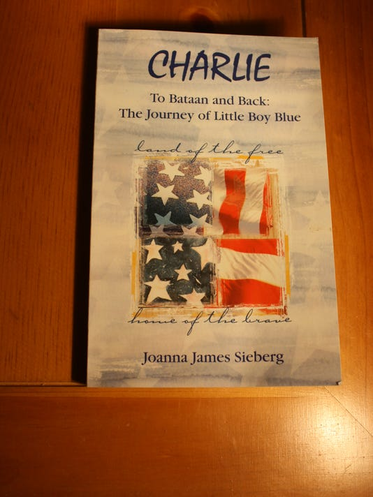 Charlie-book-MM