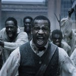 Nate Parker's 'The Birth of A Nation' set a new record at Sundance Film Festival.