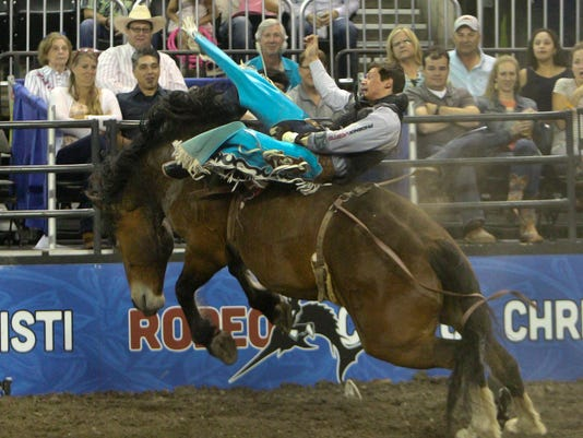 Buc-Days-Rodeo01.JPG