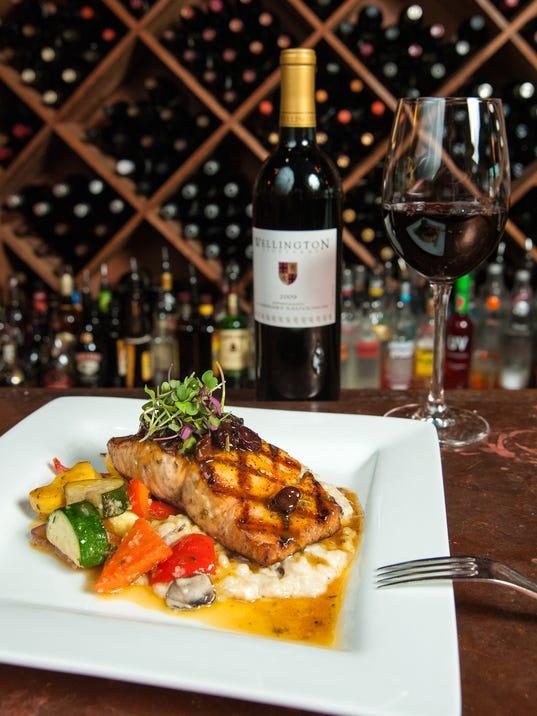 Cooks-Corner-Brix-Wine-Bar-BB-0002.jpg