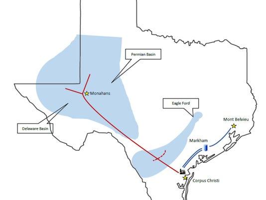 636669101020572266-Permico-Texas-map.jpg