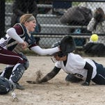VOTE FOR THE B.O.B.: Who is the best pitcher in softball in Battle Creek?