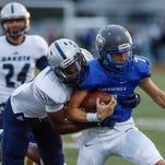 Michigan high school football: 10 games to watch in Week 3