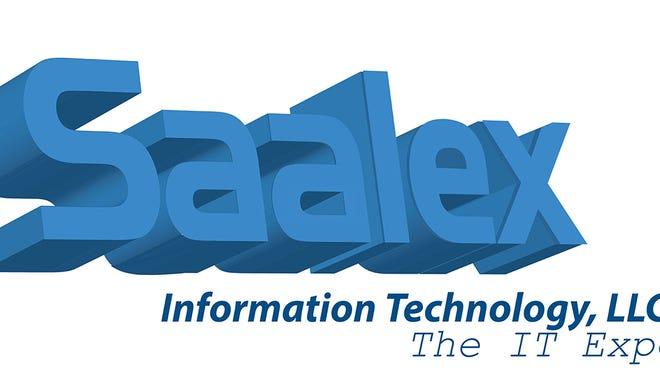 Saalex Solutions Inc.