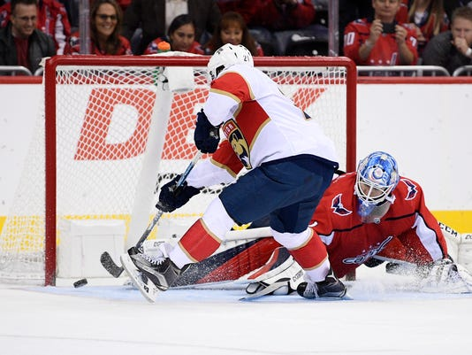 Panthers_Capitals_Hockey_72799.jpg