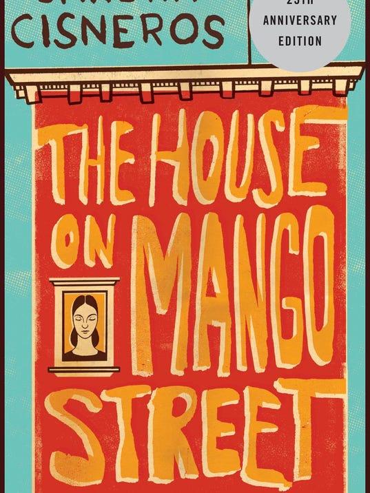 HouseOnMangoStreet.jpg