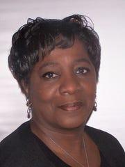 Gladys Yancey