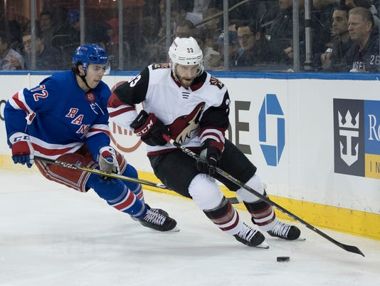 Coyotes_Rangers_Hockey_84948.jpg