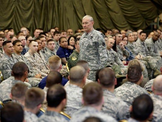 AP Japan US Military Sexual Assaults