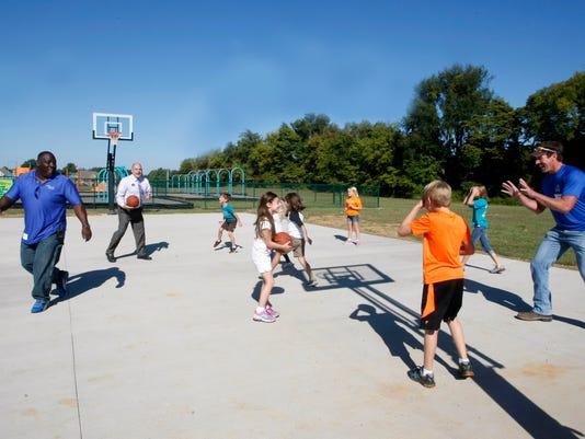 basketballpad1.jpg