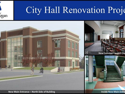 636602575775720988-City-Hall-Renovation-2018-04-24.jpg