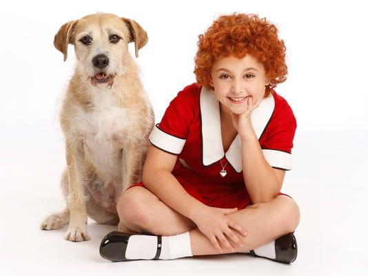 635953323060569304-Annie-1.jpg
