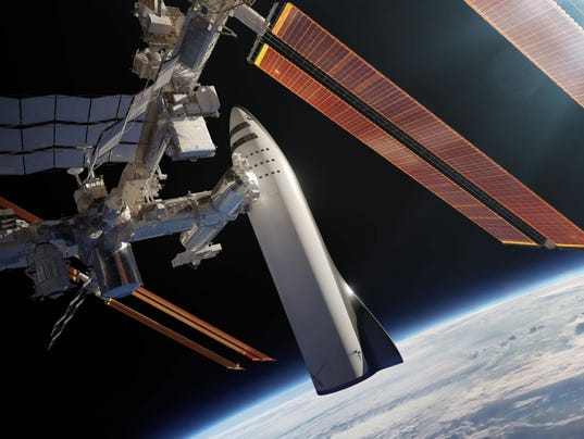 SpaceX-bfr-092917