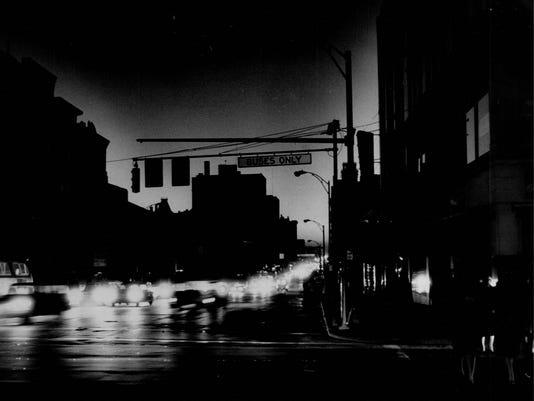 635823172148920922-1965-blackout-003