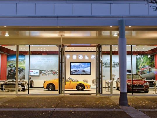 635932060009367697-Tesla-service-center-3.jpg