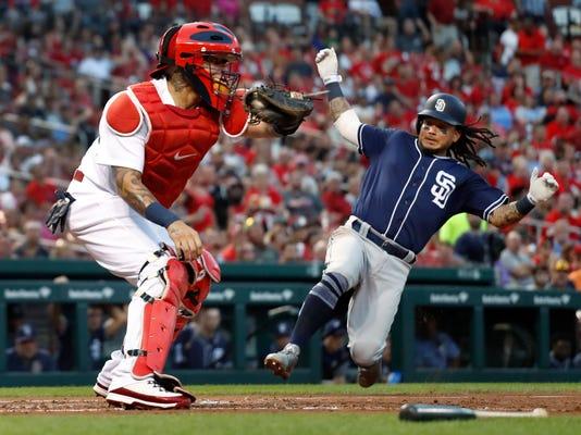 Padres_Cardinals_Baseball_80351.jpg