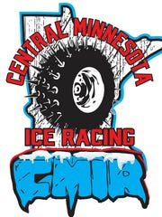 Central Minnesota Ice Racing, LLC logo