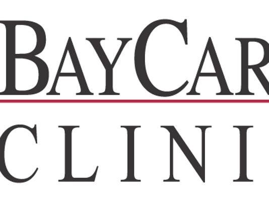 BayCare reorganizes orthopedics & sports medicine group
