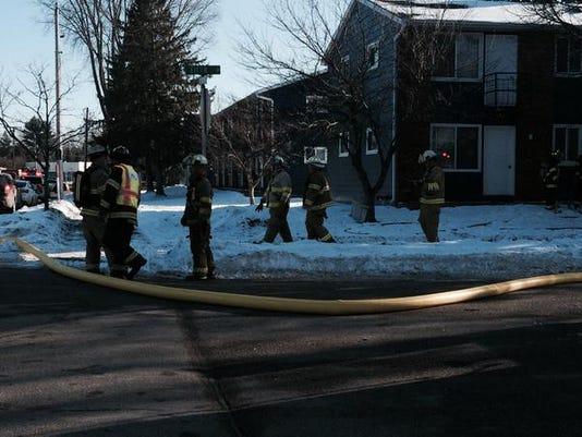 635575390929958441-Stevens-Point-apartment-fire