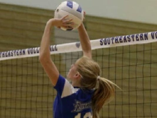 635802867710182430-volleyball-copy