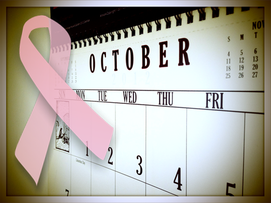 -october-breast-cancer-awareness-calendar