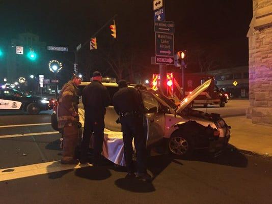 635850099498174754-Park-Ave-and-diamond-crash.jpg