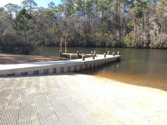 boat-ramp.jpg