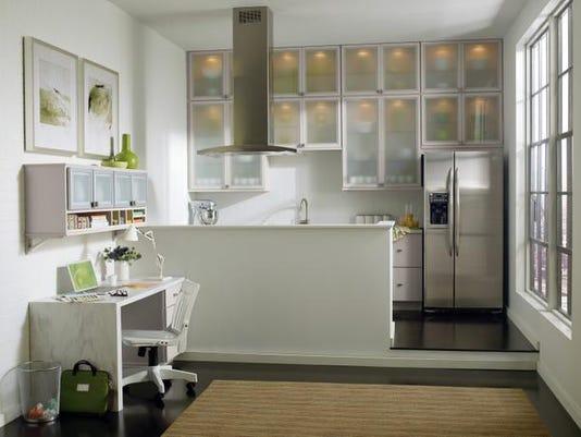 635971889108429735-Spring-Homes-Super-Kitchens.jpg