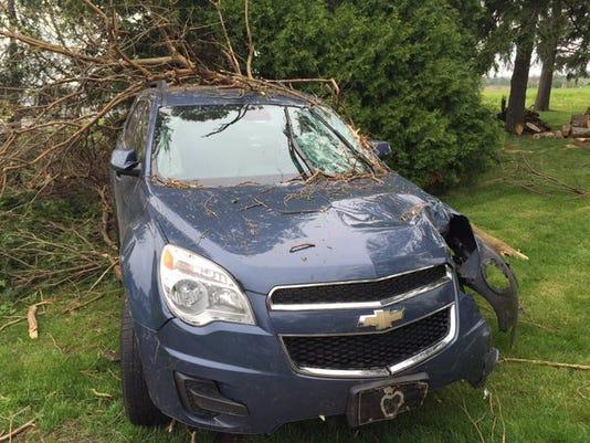 635984762523687972-crash.jpg
